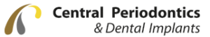 Central Periodontics & Dental Implants